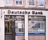 deutsche bank adresse ndern deutsche bank investment finanzcenter landshut adresse