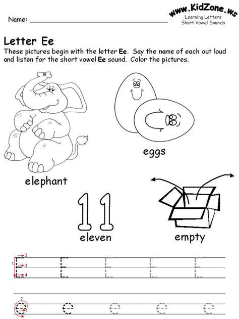 printable math worksheets kidzone kidzone worksheets lesupercoin printables worksheets