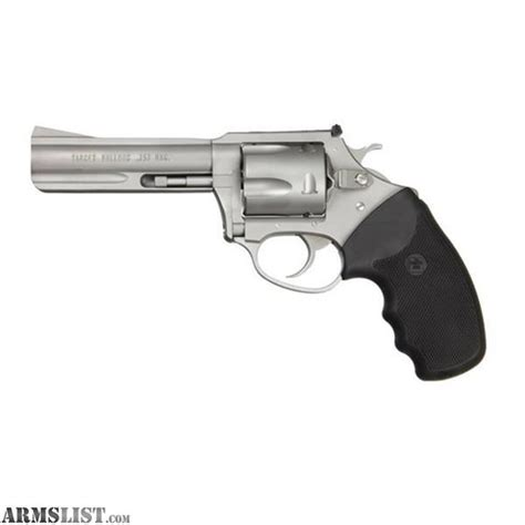 charter arms 357 mag pug for sale armslist for sale charter arms target mag pug 357 magnum 38 special