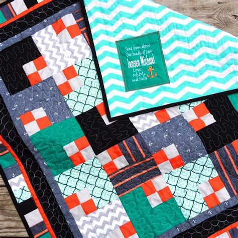 Arm Quilting Service by Home Www Carpequiltin