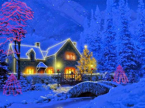 christmas wallpaper themes windows 7 animated christmas wallpaper for windows 7 wallpaper