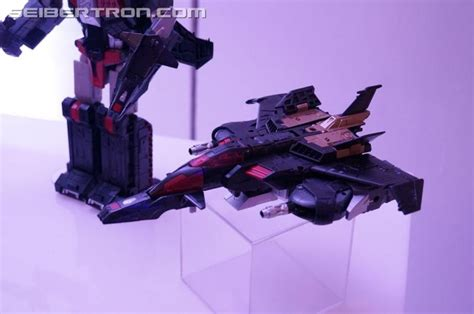 Shadow In The Sky nycc 2016 images of return sky shadow and broadside