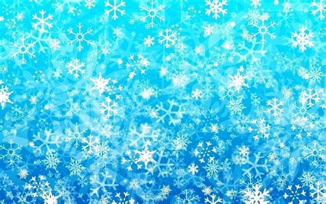 free snowflake background pattern snowflake wallpapers wallpaper cave