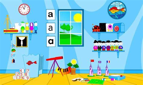 imagenes educativas de jovenes c 243 mo usar juegos educativos en los ni 241 os para mejorar el