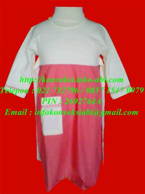 Celana Lapangan Perempuan konveksi seragam batik konveksi seragam sekolah murah