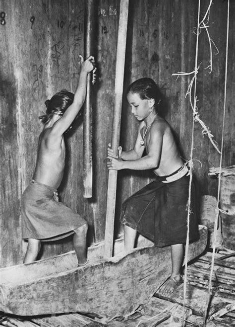 world war ii economics japanese southern resource zone