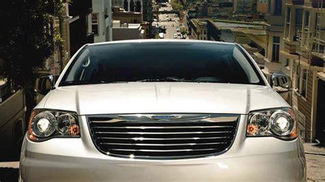 Bayside Jeep Dealer Bayside Chrysler Jeep Dodge Chrysler Dealer Ny Page 3