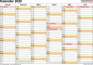 Steinger Jahreskalender Jahreskalender