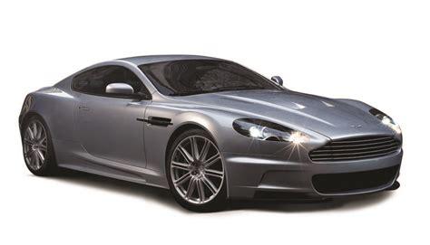 Aston Martin Modeles aston martin heritage past models