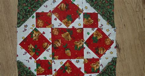 On A Whim Quilt by Millypenny On A Whim Quilt Blocks