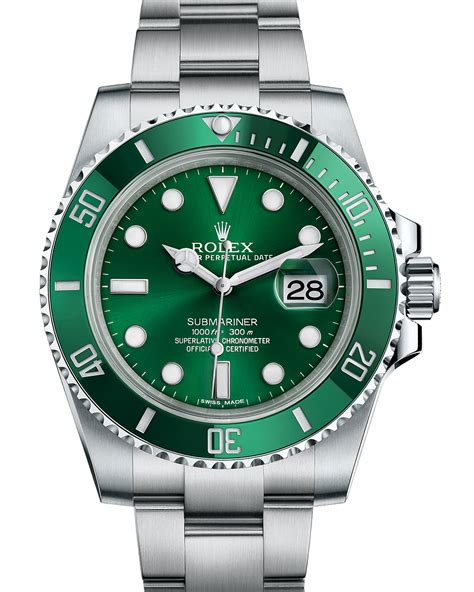 Review of all 8 Rolex Submariners with Prices in India