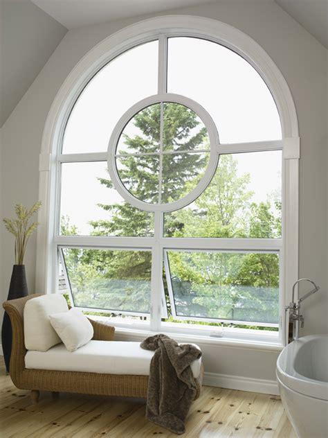 jeld wen awning windows awning window jeld wen awning window