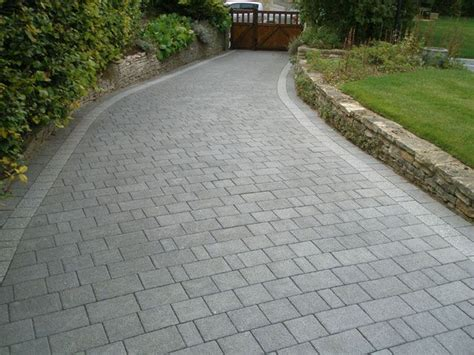 Marshalls Patio Paving by 25 Best Ideas About Marshalls On Blue