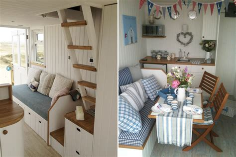 Beach Themed Bedroom Ideas beach hut photos ecologic developments