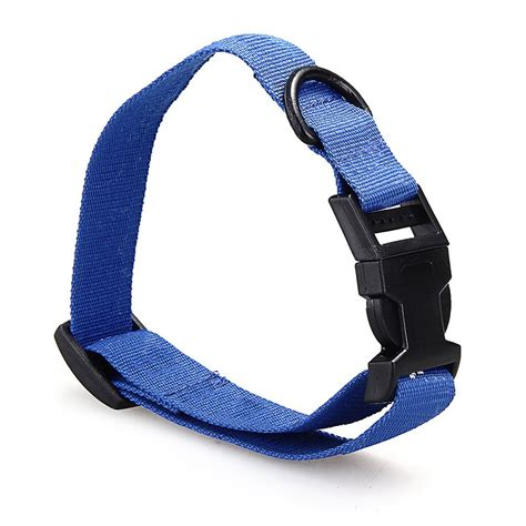 best flea collar for puppies best flea collar for dogs stop the scratching herepup