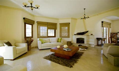 interior of a home interior colors for homes interior house paint colors