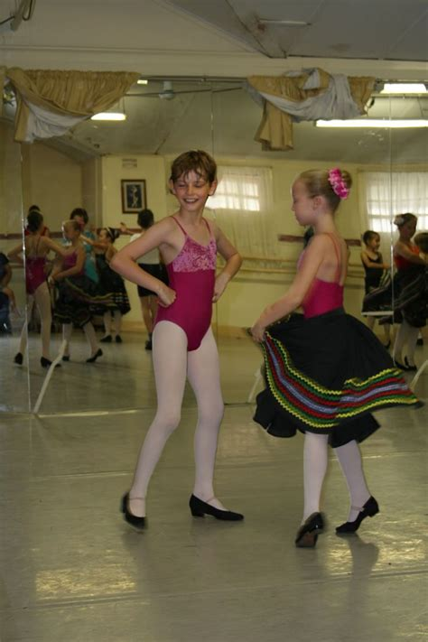 sissy ballet boys in dresses 76 best images about ぬ on pinterest see more best ideas