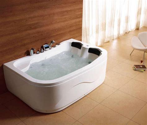 Whirlpool Shower Bath Suites whirlpool 2 person offsett corner bath spa jets massage