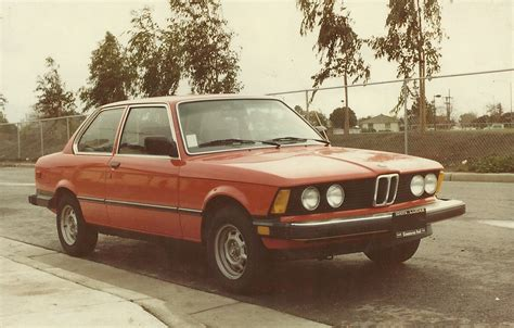 bmw  series pictures cargurus