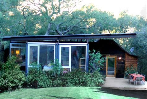 home design for extended family minha casa container amplia 231 227 o com container pode sim