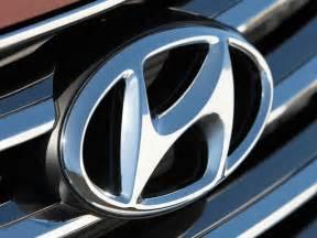Hyundai Cars Logo Hyundai Logo Hd Png Meaning Information Carlogos Org