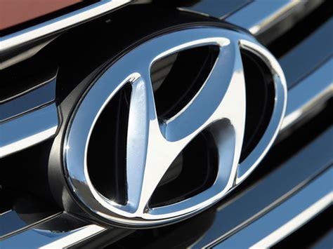 hyundai logo hd png meaning information carlogosorg