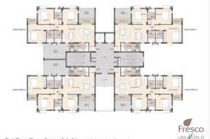 simple medical clinic floor plans trend home design and map and floor plan of hospital yeovil district hospital