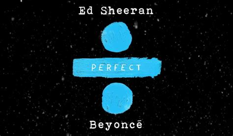 ed sheeran x full album mp3 download zip music ed sheeran perfect symphony ft andrea