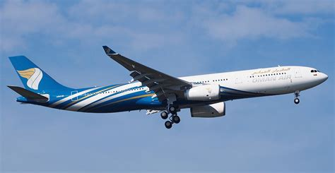 oman air seat availability 5 cheap flights to sri lanka from 718 tripadvisor
