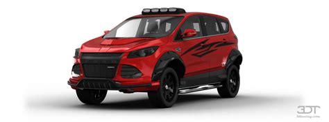Spare Part Ford Escape aftermarket parts for 2013 escape autos post