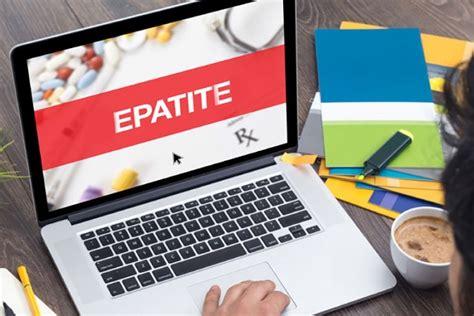 epatite alimentare epatite virale eurosalus