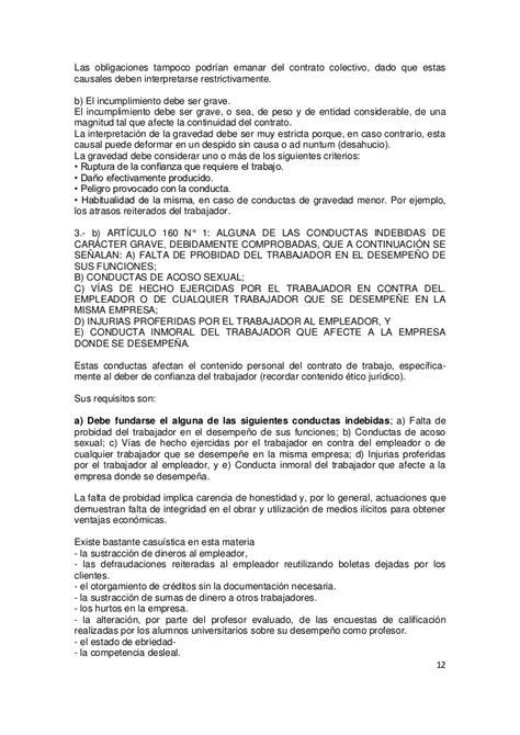 magisterio vene zolano contrato colectivo 2016 2016 contrato colectivo mppe mppe contrato colectivo