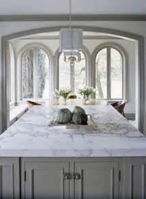 Primer For Kitchen Cabinets by M 225 Rmol Vs Granito 191 Cual Es La Mejor Opci 243 N Decoraci 243 N