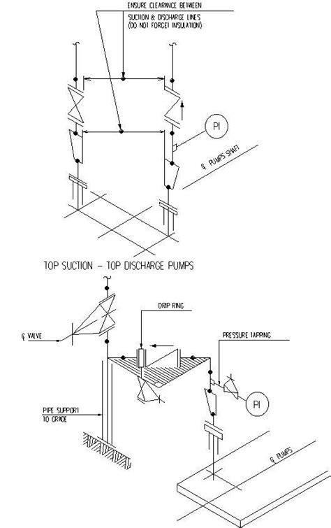 Piping Drawing at GetDrawings   Free download