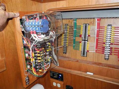 create   wiring diagram boatus