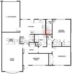 Leisure Village Floor Plans by Winfield Floorplan 1500 Sq Ft Leisure Village