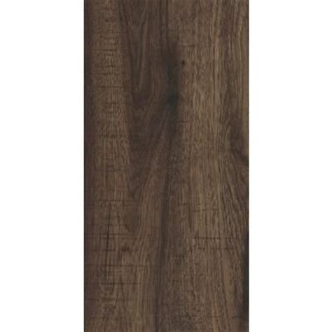 kaindl one 12 0mm laminate flooring valley hickory 16