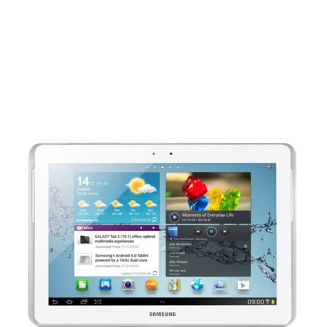 Samsung Tab 2 Gt P5100 samsung galaxy tab 2 gt p5100 10 1 inch 16gb price and