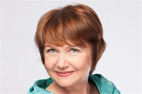 hair color for mature women short hairstyles for older women pictures