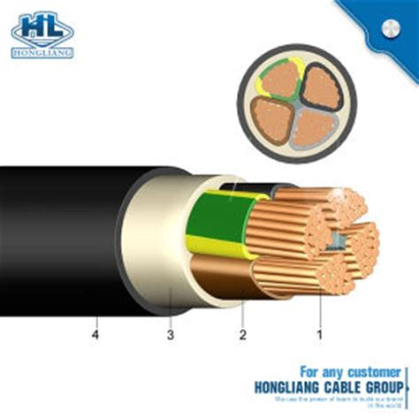 4 electrical wire price royal cord 4 electric wire prices china supplier