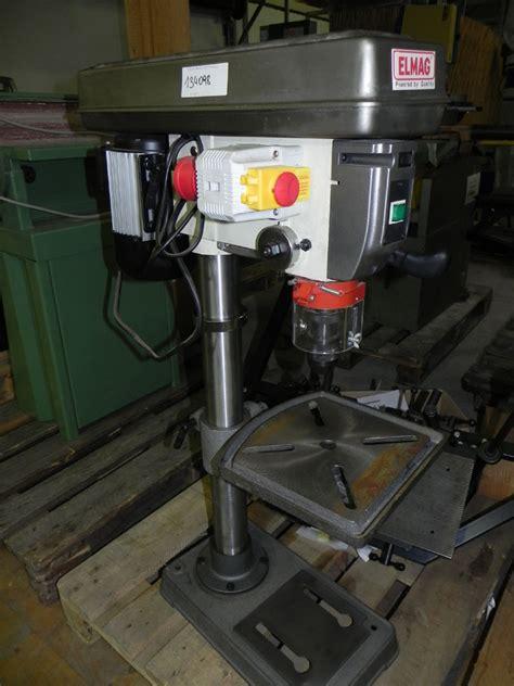 glasschiebetã r kaufen gebrauchte metallbohrmaschine st 228 nderbohrmaschine