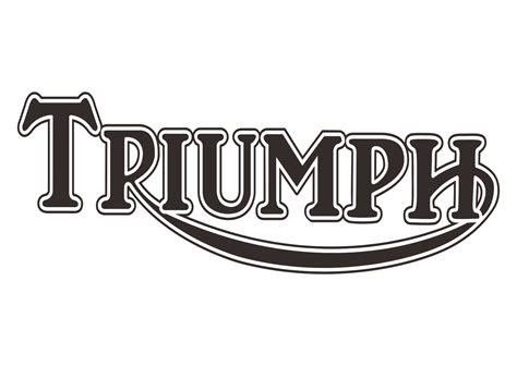 Triumph Motorrad Logo triumph logo vector format cdr ai eps svg pdf png