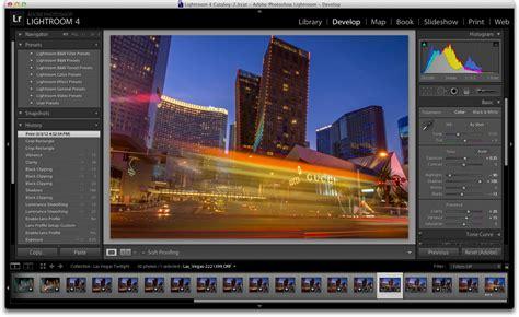 adobe light room adobe photoshop lightroom 4 breaks ground with new features macworld