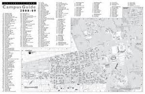 Penn State University Campus Map by Penn State University Park Campus Map Penn State