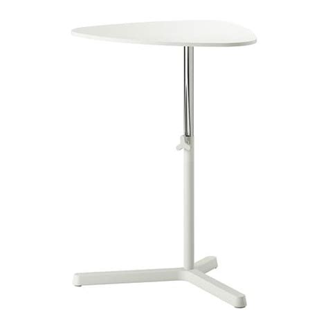 Ikea Svartasen Stand Laptop Laptop Desk Stand Adjustable Heigh svart 197 sen laptop stand white ikea