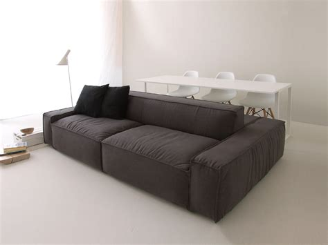 multipurpose couch multipurpose furniture interior design ideas