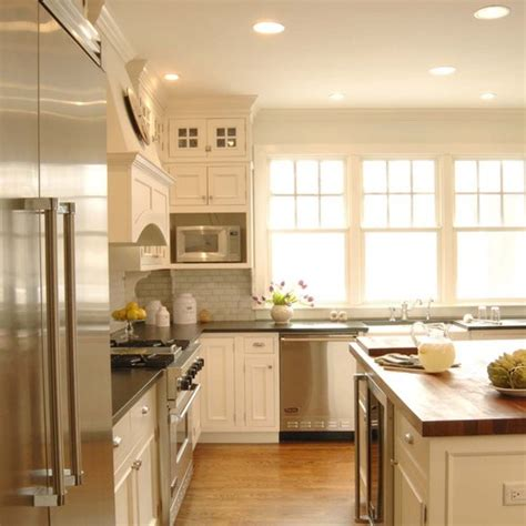 kitchen cabinet colors 2013 kitchen refreshing look with the painted kitchen cabinet