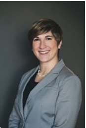 Boise State Mba Class Profile by Flynn Recently Joins As A Wca Board Member