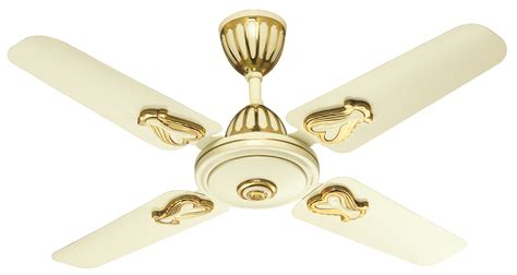 High Speed Ceiling Fans by High Speed Ceiling Fan Manufacturer And Supplier In
