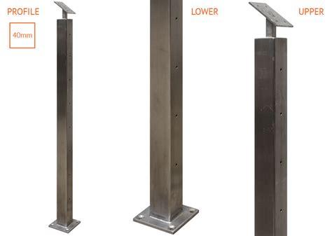 Kirey Set safety signs custom wrought iron